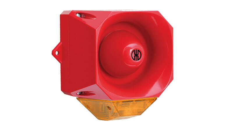 01 heavy duty kombination 441 red